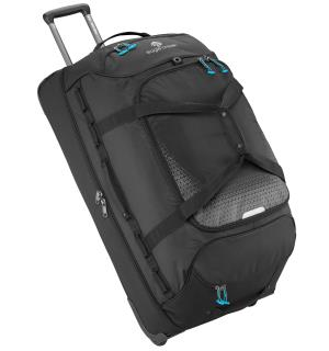 Expanse™ Drop Bottom Wheeled Duffel 32